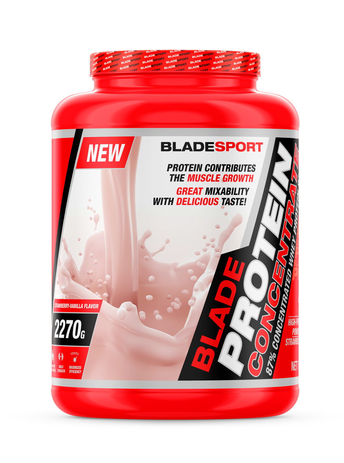 blade_protein_concentrate