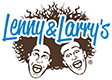 Lenny and Larry's Logo