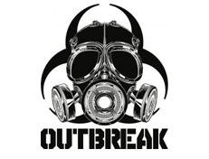 outbreak_nutrition