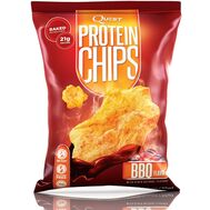 protein chip 1 pack