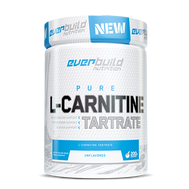 L-Carnitine Tartrate 1000