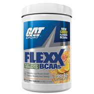 Flexx BCAAs 30s