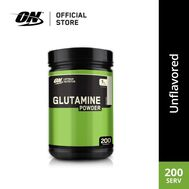 ON Glutamine 1kg