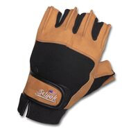Power gel lifting gloves 415