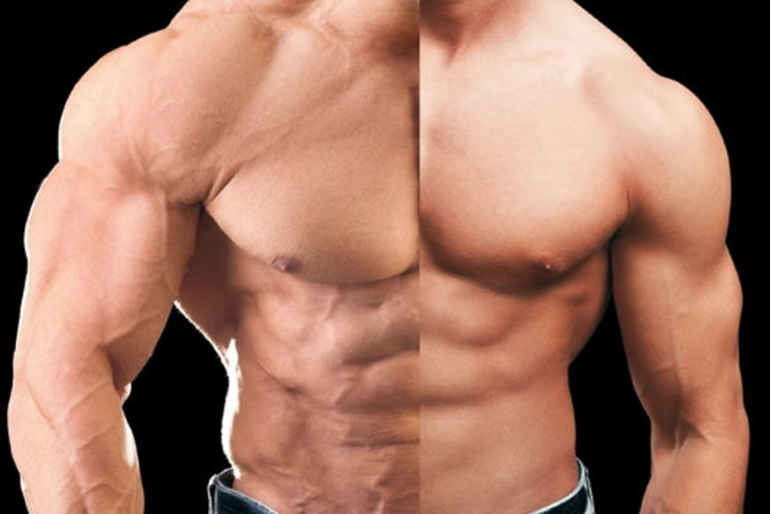 Musclesup Blog Timing Human Growth Hormone Use For Results